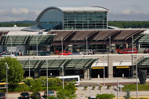Tf Green Airport Hotels Rhode Island